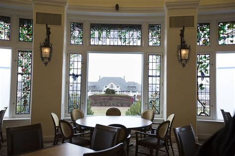 circular dining room hotel hershey pin by amy gethins sullivan on stained glass windows