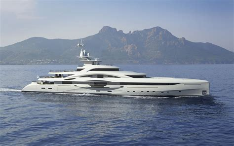 25 most expensive yachts 25 most luxurious yachts in the world page 10 today s