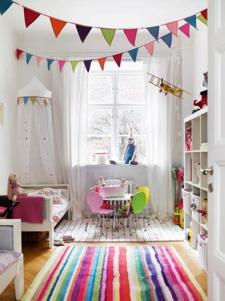 rainbow bedroom decor creating a magical room for your daughter lish concepts