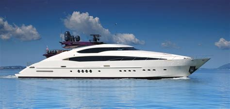 catamaran free meaning the meaning and symbolism of the word 171 yacht 187