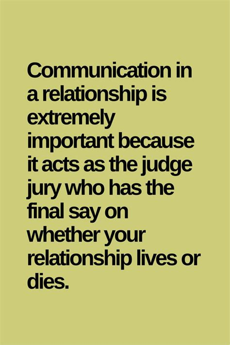 17 best images about why is communication important in a