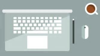Flat Layout Design flat design backgrounds free download pixelstalk net
