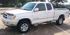 Toyota Tundra Synthetic 2001 Toyota Tundra Motor Best Recommended Synthetic
