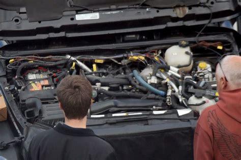 jeep wrangler safety concerns 2018 jeep wrangler redesign release date diesel