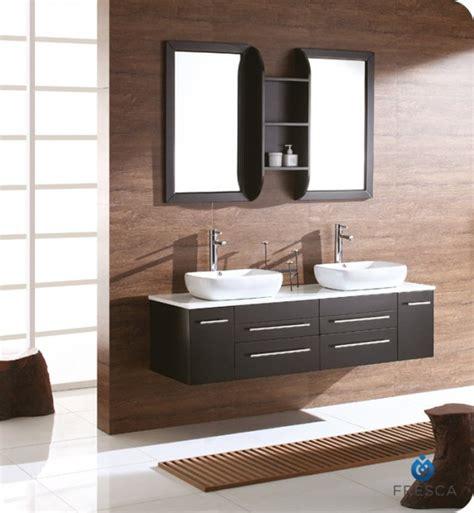 bathroom utilities choosing the right bathroom utilities for your renovated
