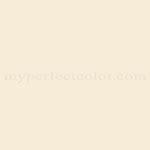 benjamin oc 105 calming myperfectcolor