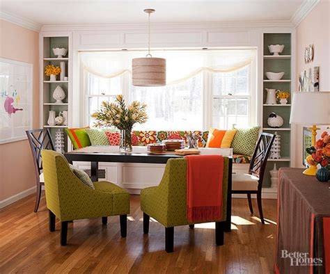 dining room decorating better homes and gardens bhg com