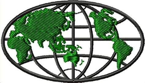 embroidery design world map world map embroidery designs machine embroidery designs
