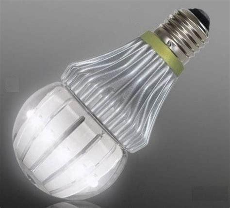 wordlesstech switch led light bulbs