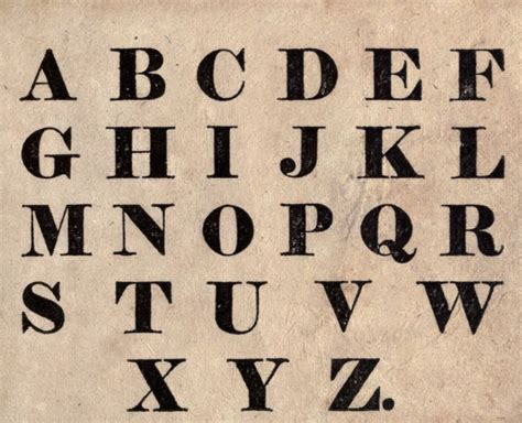 tattoo fonts block 17 best ideas about fonts alphabet on