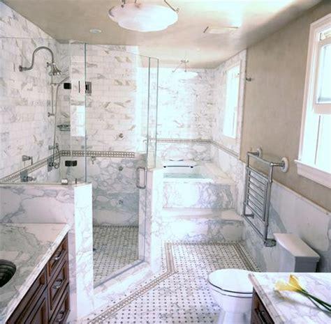 calacatta marble bathroom imgs for gt calacatta marble bathroom