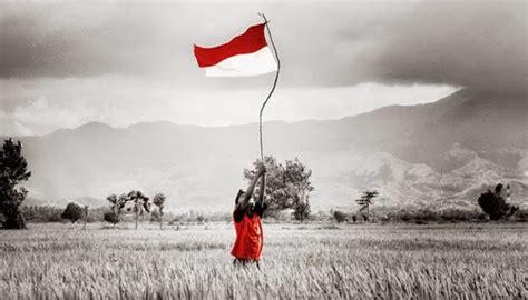 lagu indonesia raya  lagu terbaru