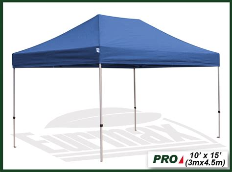 10 By 15 Gazebo 10 X 15 Pop Up Canopy