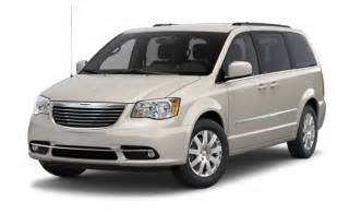 Town And Country Chrysler Smith Falls Chrysler Town Country Review Best Cars Best Trucks