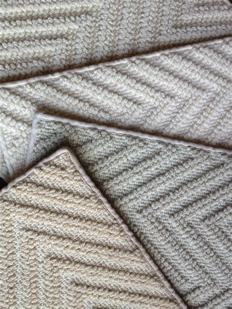 what does a jute rug feel like texture of sisal the softness of wool carpets wool and i am