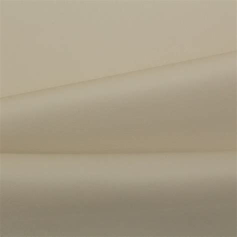 leatherette material for upholstery heavy feel faux leather leatherette vinyl pvc upholstery