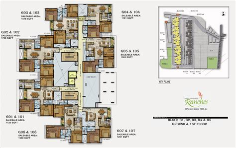 Estella Gardens Floor Plan by Estella Gardens Floor Plan 28 Images Ansal Estella