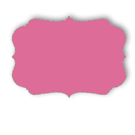 imagenes png com marcos gratis para fotos scrap para tarjetas florales