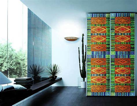 mosaici per interni domus aurea mosaici mosaici artistici e decorativi per