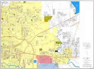 texas fm road map farm to market road 527