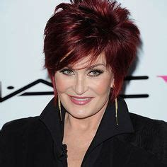 how to get sharon osbournes haircolor 1000 images about love sharons hair on pinterest sharon