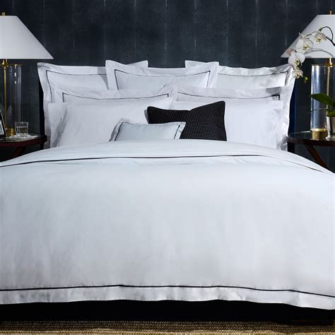 Ralph Bedding Collections Bloomingdales by Ralph Palmer Collection Bloomingdale S