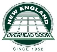 Garage Door Repair Uxbridge Ma New Overhead Door Inc In Hopedale Ma 01747