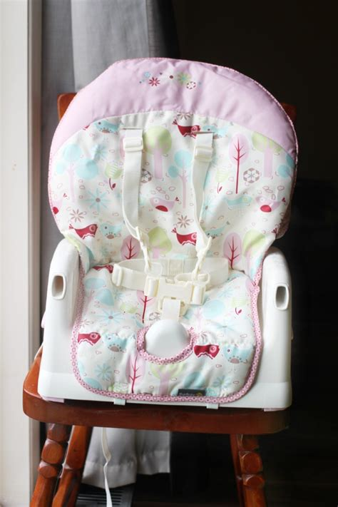 Safety Recline And Grow by The Safety 1st Recline And Grow Booster Seat Frugal Eh