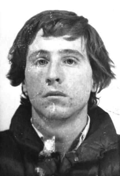 Walter Sordi - Wikipedia