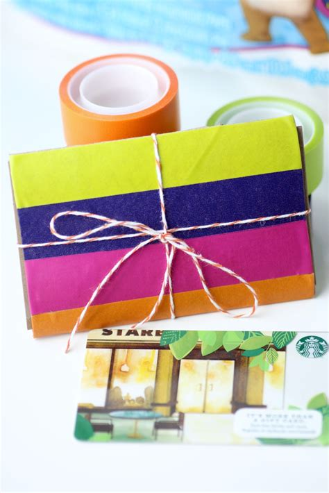 Paper Gift Card Holders - toilet paper roll gift card holders catch my party