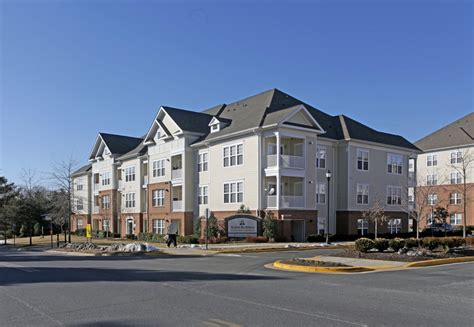 apartments for rent gaithersburg md rothbury apartments gaithersburg md apartments for rent