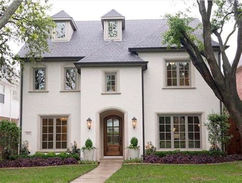 best paint colors for a stucco house exterior the 25 best stucco exterior ideas on white