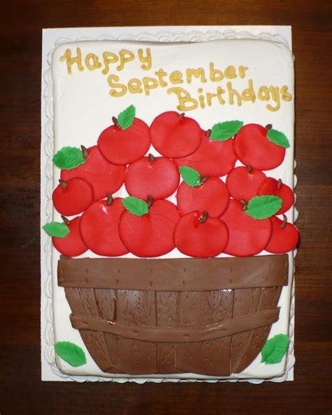 sugar lump cakes food
