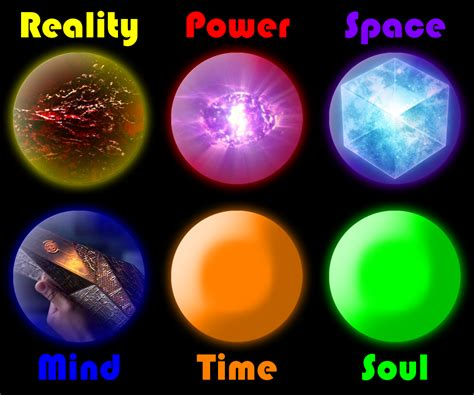 infinity stones quot a fractured house quot aos 2x06 wtl7068 welcome to