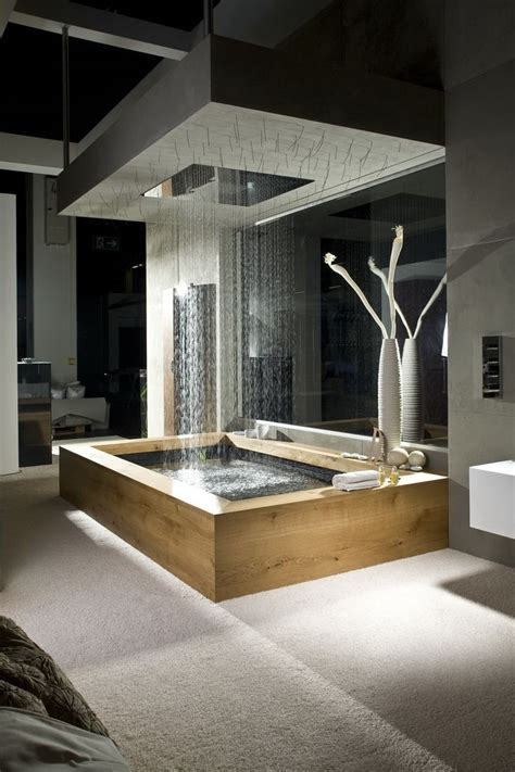 Luxury Spa Bathroom by Best 25 Luxury Bathrooms Ideas On Luxurious