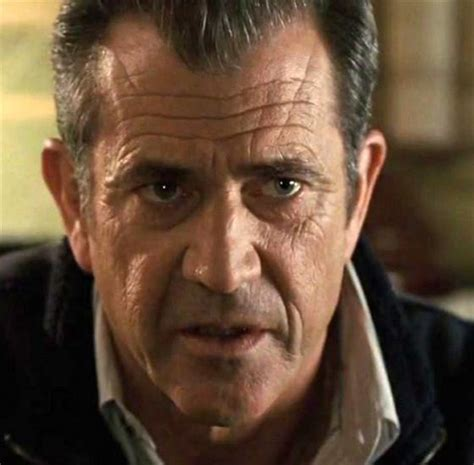 Mel Gibson Tells To by Mel Gibson Actor And Anti Semite Lifestyles Of The
