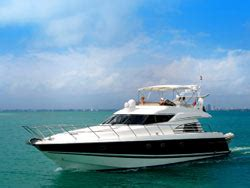 boat financing expert financing a boat information apply for new used boat