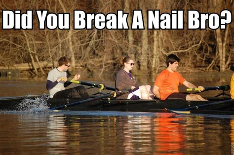 Funny Rowing Memes - 25 best rowing memes ideas on pinterest