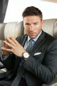 julian edelman haircut brady ages like fine wine patriots