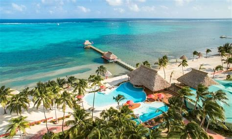 ambergris caye dive resort costa dive resort in ambergris caye groupon