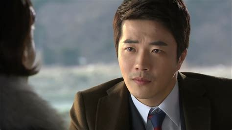 download film drama korea queen of ambition video added episode 12 for the korean drama yawang