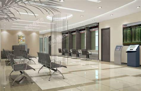 Banc Design Interieur by Bank Interior Design Home Design