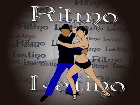 Tutorial Dance Latino | 99 best images about baile atina salsa latina bachata