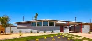 Mid Century Modern Kitchen Remodel - azarchitecture com architecture in phoenix scottsdale carefree paradise valley tempe