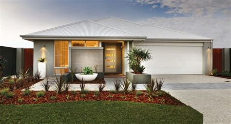 house features the nicholson s stunning elevation features a rendered