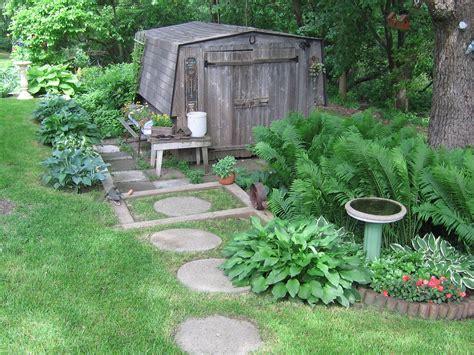Backyard Tree Ideas Backyard Ideas Trees Izvipi