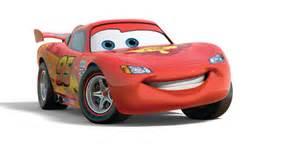 biler 2 guide til karaktererne del 3