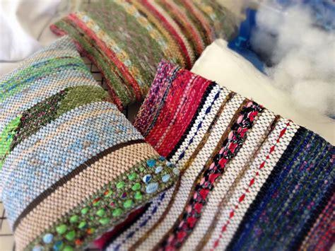 handgewebte teppiche handgewebte teppiche jamgo co
