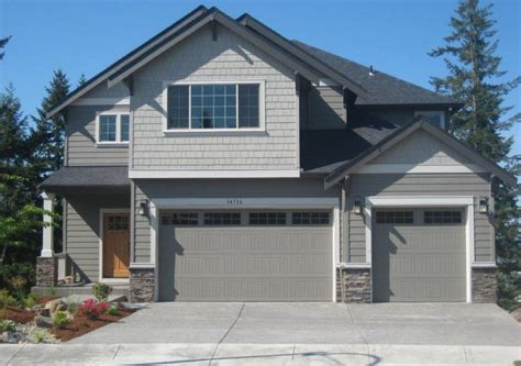 the tualatin home plan ta liesy homes