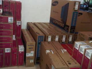 Tv Lcd Cuci Gudang harga tv 32 inci panasonic l32xm5g cuci gudang lcd led kulkas mesin cuci ac 2013
